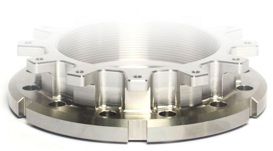 Ludwig GmbH - Produkt